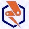 FAC Pump Machinery Import And Export Co., Ltd.