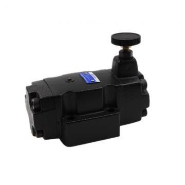Yuken DSHG-04 pressure valve