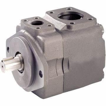 Rexroth R901063622 PVV2-1X/055RA15LMB Vane pump