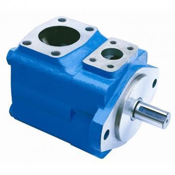Rexroth R961002440 WELLE PVV/PVQ 4-1X/J+LAGER Vane pump